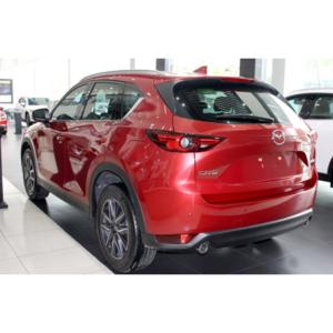Mazda CX-5 Premium AWD