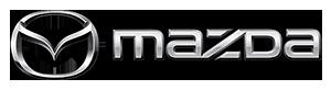 MAZDA Hải Dương 3S – Đại lý bán xe Mazda tại Hải Dương